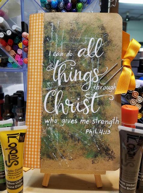 do all things journal.jpg
